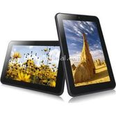 "Nextbook Nx007hd8g Dual Core 1 Gb 8 Gb 7"" Android 4.2"