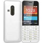 Nokia 220 Beyaz