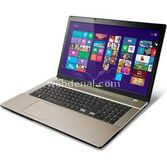 "Acer Aspire V3-772g Nx.m9vey.003 I5-4200 12 Gb 1 Tb 4 Gb Vga Gt 750m 17"" Win 8"