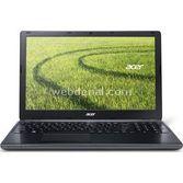 Acer NX.MGREY.010