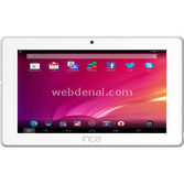 "Inca Vero Dual Core 1 Gb 16 Gb 7"" Android 4.1"