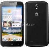 Huawei G610-BLACK
