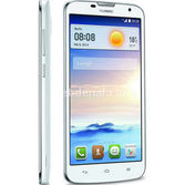Huawei G610-white 5mp Kamera Bluetooth Wifi 3g Gps G610 4gb Beyaz