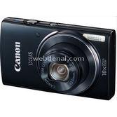 Canon IXUS155