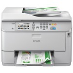 Epson Workforce C11cd08301 Wf-5620dwf Prnt/scan/foto/fax
