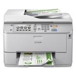 Epson C11cd14301-5690dwf  Prnt/scan/foto/fax
