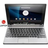 "Lenovo Flex 59-388263 Rk3188 1 Gb 16 Gb 10.1"" Android™4.2 - Outlet"