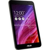 "Asus Me176cx-1a008a Quad Core 1 Gb 8 Gb 7"" Android 4.4"