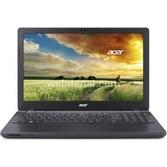 """Acer Aspire Nx-mlbey-001 E5-571g I5-4210 4 Gb 500 Gb 1 Gb Vga 820m 15.6"""" Linux"""