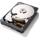 Hitachi 1 Tb 7200 Rpm Sata2 32mb