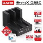 dark-dk-ac-dsd22c