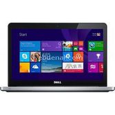 "Dell 7537-s51w161c I7-4510u 16 Gb 1 Tb 2 Gb Gt750m 15.6"" Win 8.1"