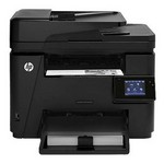 HP Cf485a Laserjet Pro M225dnw Yaz/tar/fot/fax -a4