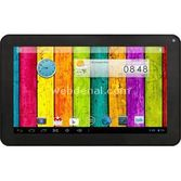 "Hi-level Hlv-t9003 Allwinner A20 1.2 Ghz 1 Gb 8 Gb 9"" Android 4.2"