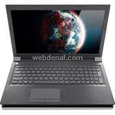 "Lenovo B5400 59-416684 I5-4200 6 Gb 1 Tb 1 Gb Vga Geforce® 720m 15.6"" Freedos"
