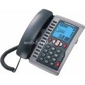 Goldmaster Gold Master Dt 2003 Sabit Telefon