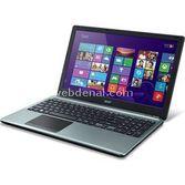 "Acer Aspire E1-572g Nx-mfhey-004 I7-4500u 8 Gb 1 Tb 2 Gb Vga 8750m 15.6"" Win 8"