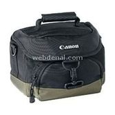 Canon Gadgetbag100eg Gadget Dslr Cantasi