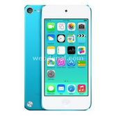 Apple Ipod Touch Mgg32tz-a 16 Gb Mavi