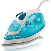 Philips Gc 2907/20 Power Life Buharli Ütü