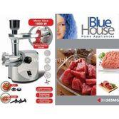 Blue House Bh565mg Butcher Et Kiyma Makinesi