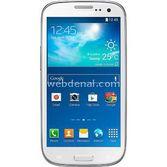 Samsung I9301-white 8mp Kamera Bluetooth Wifi 3g Gps Fm Mp3 Galaxy S3 Neo 16 Gb Beyaz