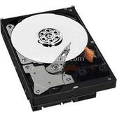 Seagate 500 Gb 5900 Rpm Sata2 16mb St3500312cs