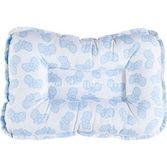 SHIPS BABY 201338 Bebek Emzirme Yastiği Mavi Fiyonk
