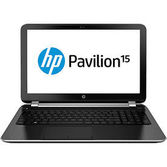 "HP Pvl 15-n201st F8s46ea I5-4200u 8 Gb 500 Gb 2 Gb Gt740m 15.6"" Win 8.1"