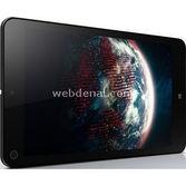 """Lenovo Thinkpad 20bq0017tx Intel Z3770 Dört Çekirdekli 2,4ghz 2 Gb 64 Gb 8"""" Win 8.1 3"""