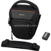 Sony Acc-fw1a Aksesuar Kiti