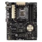 Asus Z97-deluxe (nfc&wlc) Intel Z97  Lga1150