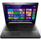 "Lenovo Z5070 59-424602 I5-4210u 8 Gb 1 Tb + 8 Gb Sshd 2 Gb Vga Gt820m 15.6"" Freedos"