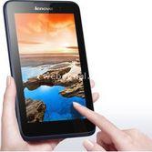 "Lenovo A7-50 59-410357 Quadcore 1.3 Ghz 1 Gb 16 Gb 7"" Android 4.2"
