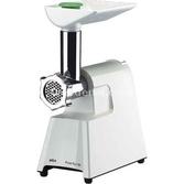 Braun G1300 Kıyma Makinesi -beyaz