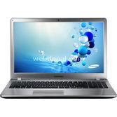 "Samsung Np470r5e-x01tr I5-3230 8 Gb 1 Tb 2 Gb Vga 8750m 15.6"" Win 8"