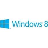 Microsoft Ms Wındows 8 Pro 64bıt Ggk Tr Cd 4yr-00071