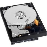 Western Digital 2 Tb Intellipower Sata3 64mb Wd2003fyps