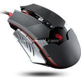 A4 Tech Bloody T5 Optik Gamer 4000 Cpi