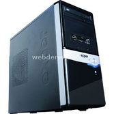 Exper Flex Dex169 G1820 H81 4 Gb 500 Gb Freedos