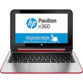 "HP Pavilion 11-n000nt X360 K0w08ea  Pentium® N3540 4 Gb 750 Gb 11.6"" Win 8.1"