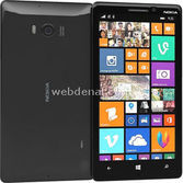 "Nokia Lumia 930 Qualcomm Snapdragon™ 800 2.2 Ghz 2 Gb 32 Gb 20 Mp 5"" Windows Phone 8."