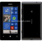 Nokia Lumia 525 Cep Telefonu