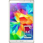 "Samsung Galaxy Tab S T700 Sm-t700nzwatur Exynos 5420 Octacore 3 Gb 16 Gb 8.4"" Android 4.4"