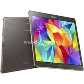"Samsung Galaxy Tab S T800 Sm-t800ntsatur  Exynos 5420 Octacore 3 Gb 16 Gb 10.5"" Andro"