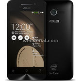 "Asus Zenfone 4 Intel® Atom™ Z2520 ( 1.2 Ghz ) 1 Gb 4 Gb 5.0 Mp 4"" Android 4.3 (jelly"