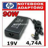 Codegen 19v 4.74a Hp/compaq Notebook Adaptör - Outlet