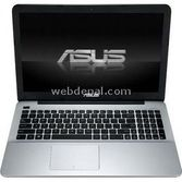 "Asus X555ln-xo031d I7-4510u 8 Gb 1 Tb 2 Gb Vga Gt840m 15.6"" Freedos"