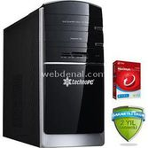 Technopc Tp014 H55-53410 I3-530 4 Gb 1 Tb Freedos