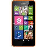 Nokia Lumia-630-orange 5mp 3g Lumia 630 Turuncu